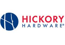 Hickory Hardware
